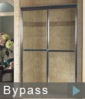 Raleigh-Glass-TN-Bypass- Link