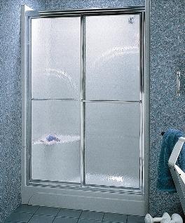Raleigh-Glass-TN-Store-Front-glass-door-design-project-3