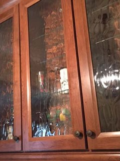 Custom Mirrors Glass Doors And Table Tops Raleigh
