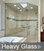Raleigh-Glass-TN-Heavy-Glass-link