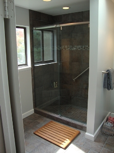 Raleigh-Glass-TN-Hydro-slide-shower-small-6