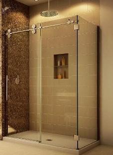 Raleigh-Glass-TN-Hydro-slide-shower-small-5