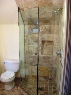 Raleigh-Glass-TN-Hydro-slide-shower-small-2