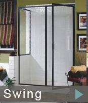 Raleigh-Glass-TN-Swing-Link