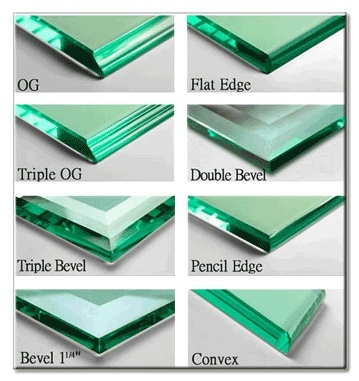 Raleigh-Glass-TN-custom- beveled- edges