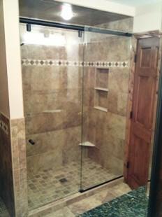 Raleigh-Glass-TN-Hydro-slide-shower-small-4